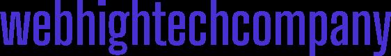 webhightechcompany.com